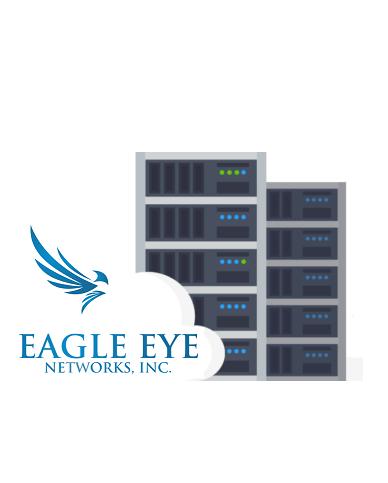 Cloud Video Surveillance Service Austin