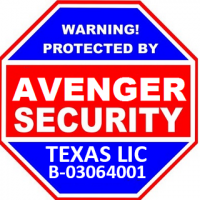 Central Security Cloud Based Security Alarm Services