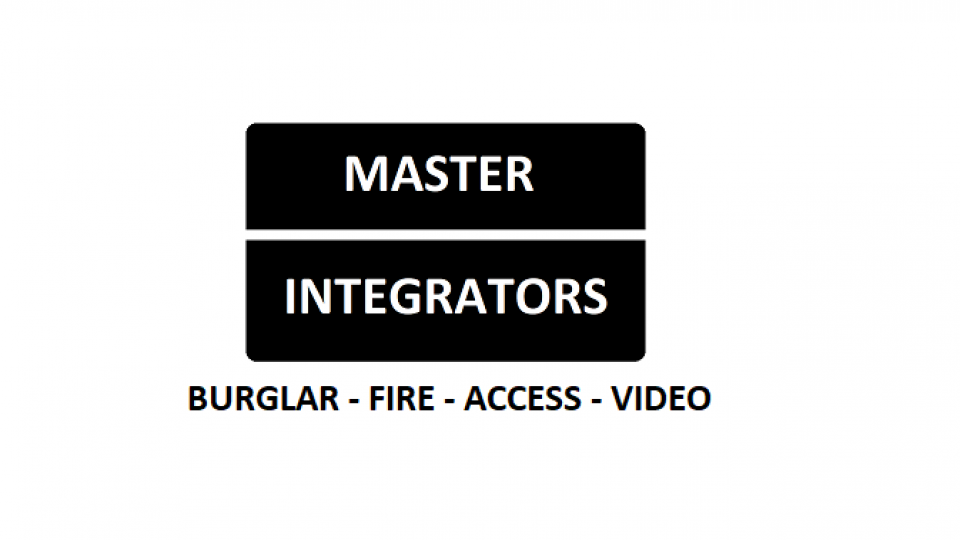 Cloud Security Solutions by Master Integrators