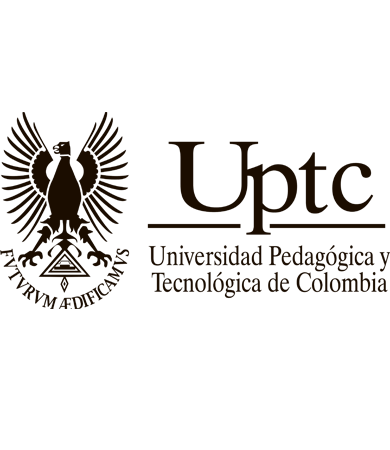 png uptc