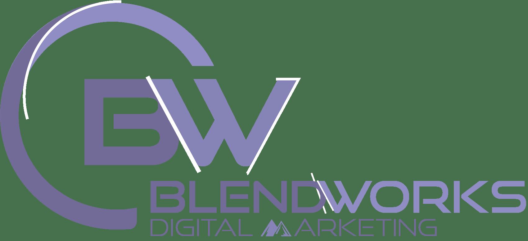 BlendWorks Digital Marketing