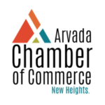 Arvada Chamber Member