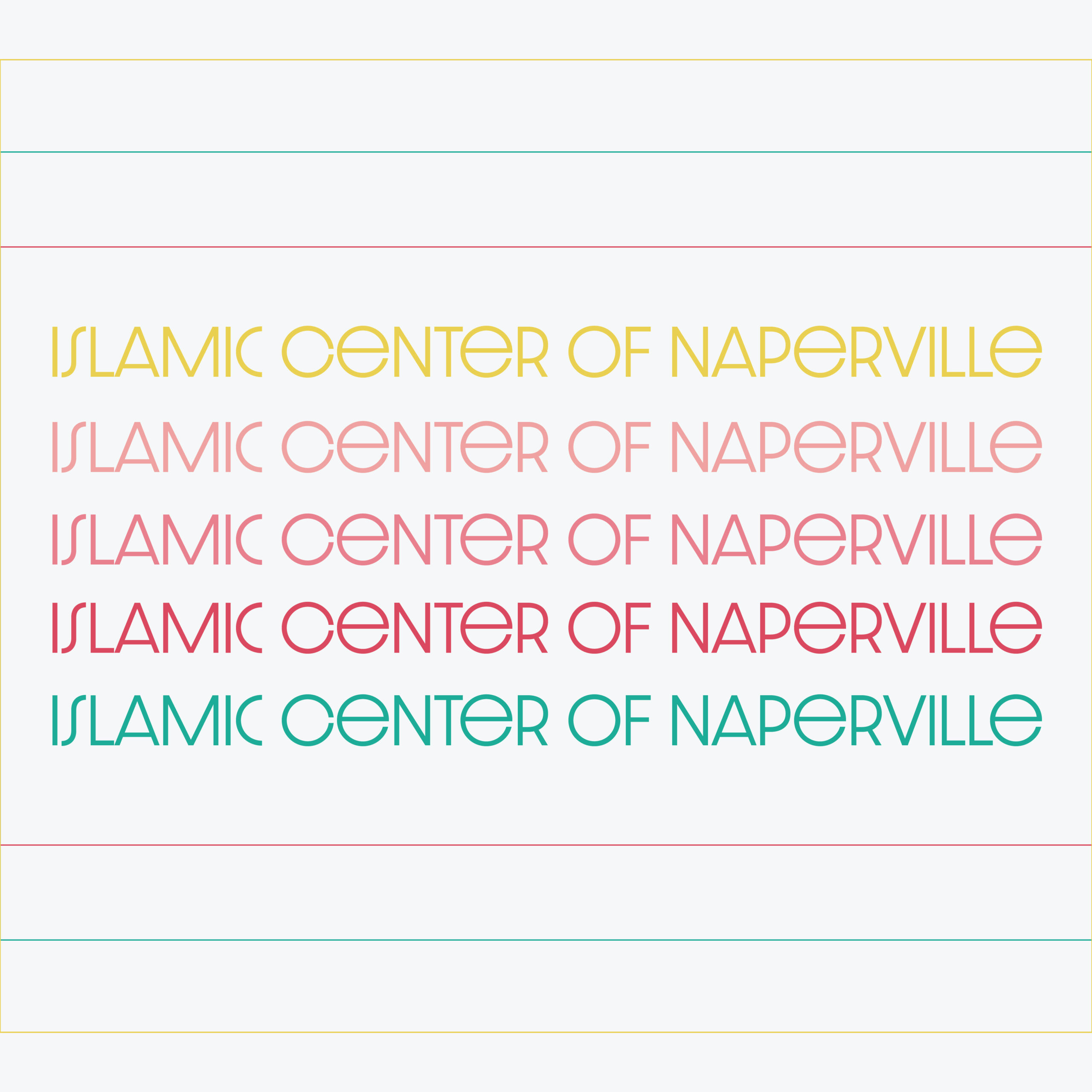 Naperville resident weighs in on ICN's mosque proposal