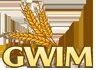 Greater Waterbury Interfaith Ministries Inc.