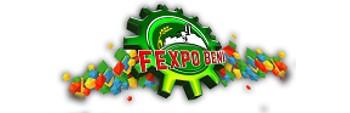 Fexpo Beni