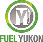 Fuel Yukon