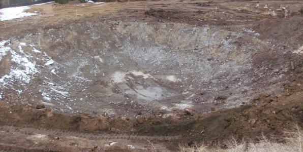 Tuffy_Excavation_Contractors_Boise_Idaho_Boulder_1-596x300 (2)