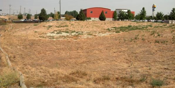 Tuffy_Excavation_Contractors_Boise_Idaho_Kendall1-596x300