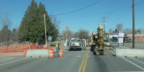 Tuffy_Excavation_Contractors_Boise_Idaho_Latah_1s-596x300