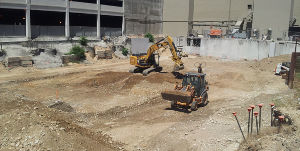 Tuffy_Excavation_Contractors_Boise_Idaho_MainStTower_1s-596x300