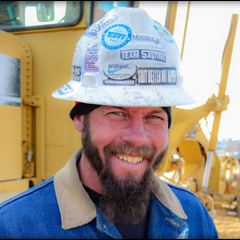 Boise_Excavation_Tuffy_Treasure_Valley_Dustin1