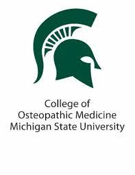 College of Osteopathic Medicine - Michigan State University