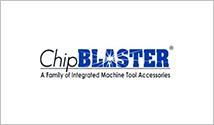 Chip Blaster