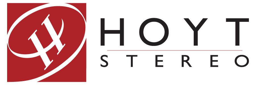 Hoyt Stereo