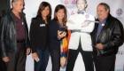 AMA - Wine, Art & Adventure - 007 - VIP Event