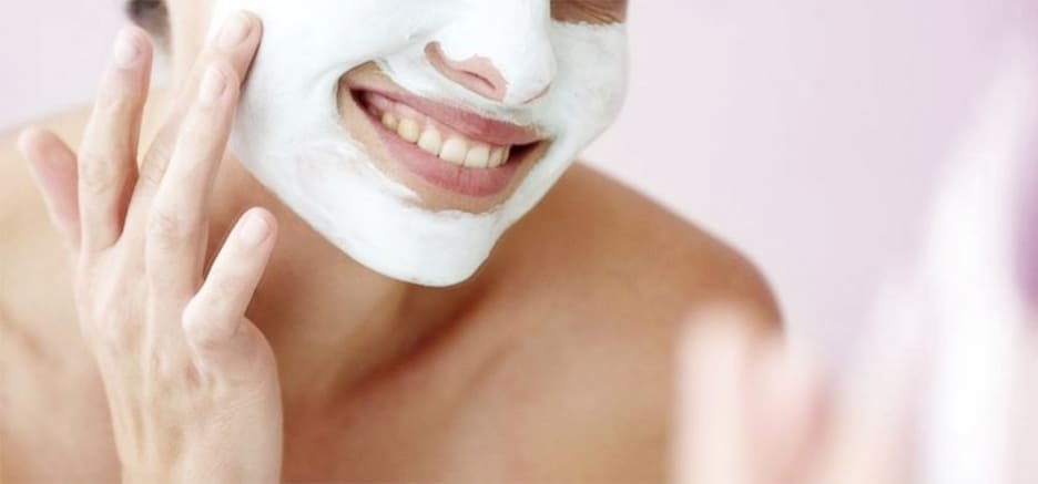There are many benefits of taking probiotics for your skin