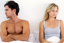Sex can actually make you look younger.
