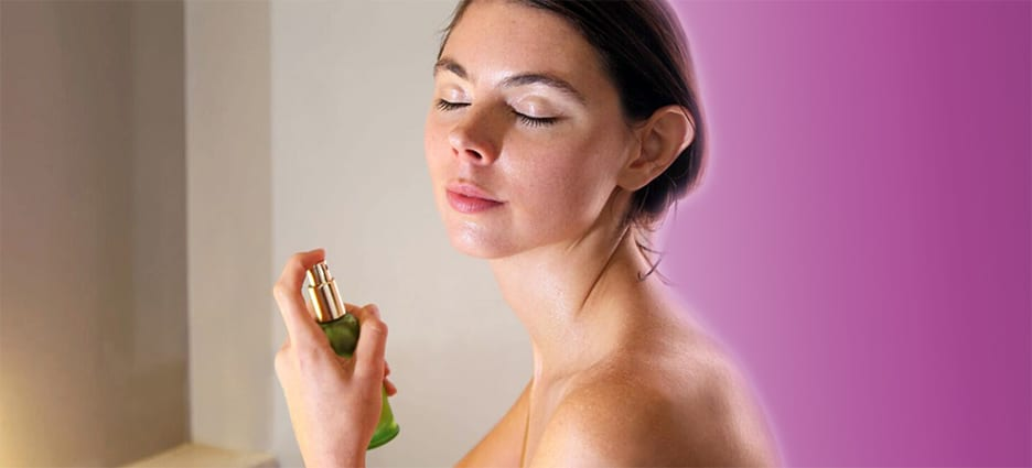Following these tips for glowing skin takes work, but maintaining a healthy regimented life is a huge part of maintaining youthful and glowing skin.