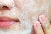 Start your skincare regimen BEFORE the onset of acne