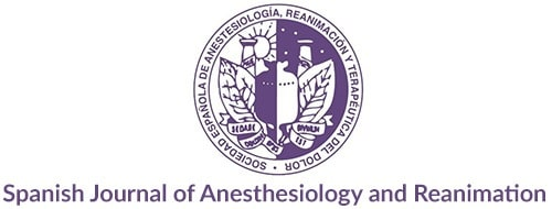 Spanish Journal of Anesthesiology and Reanimation