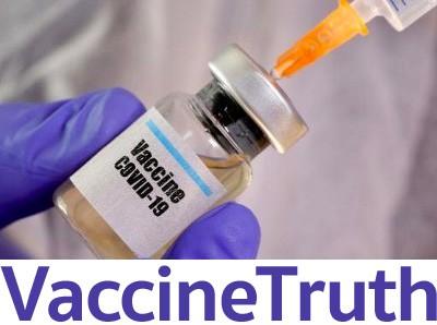 VaccineTruth