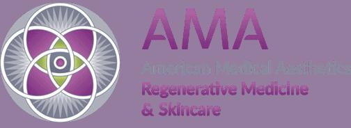 AMA Regenerative Medicine & Skincare