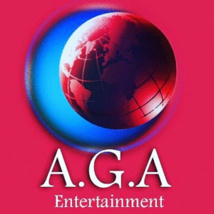 A G A Entertainment