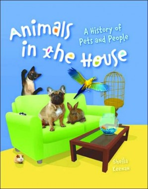 animals-in-the-house-298x381