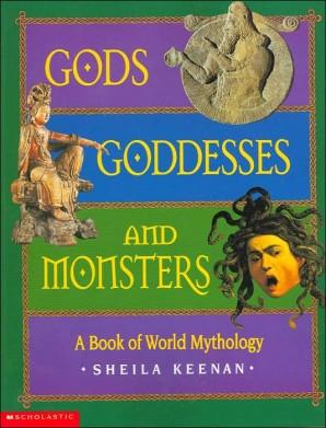 god-goddesses-and-monsters-298x391
