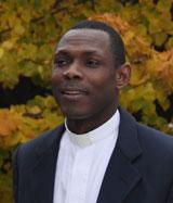 Fr Kingsley Ihejirika, DMIWOO Founder