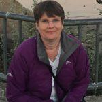Mary Hughes, DMIWOO Board of Directors