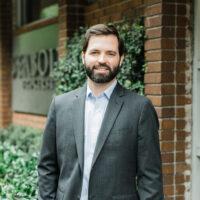 Mark Headshot & Co Start News