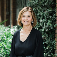 Ann Tohill Headshot & news article