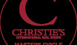 Masters Circle Logo 2021_red