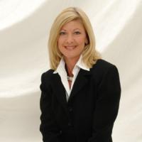 Kelly Weaver Headshot - Preferred