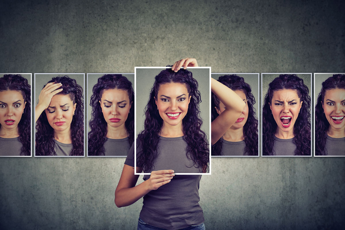 The Voices in Our Heads — and How to Tame Them