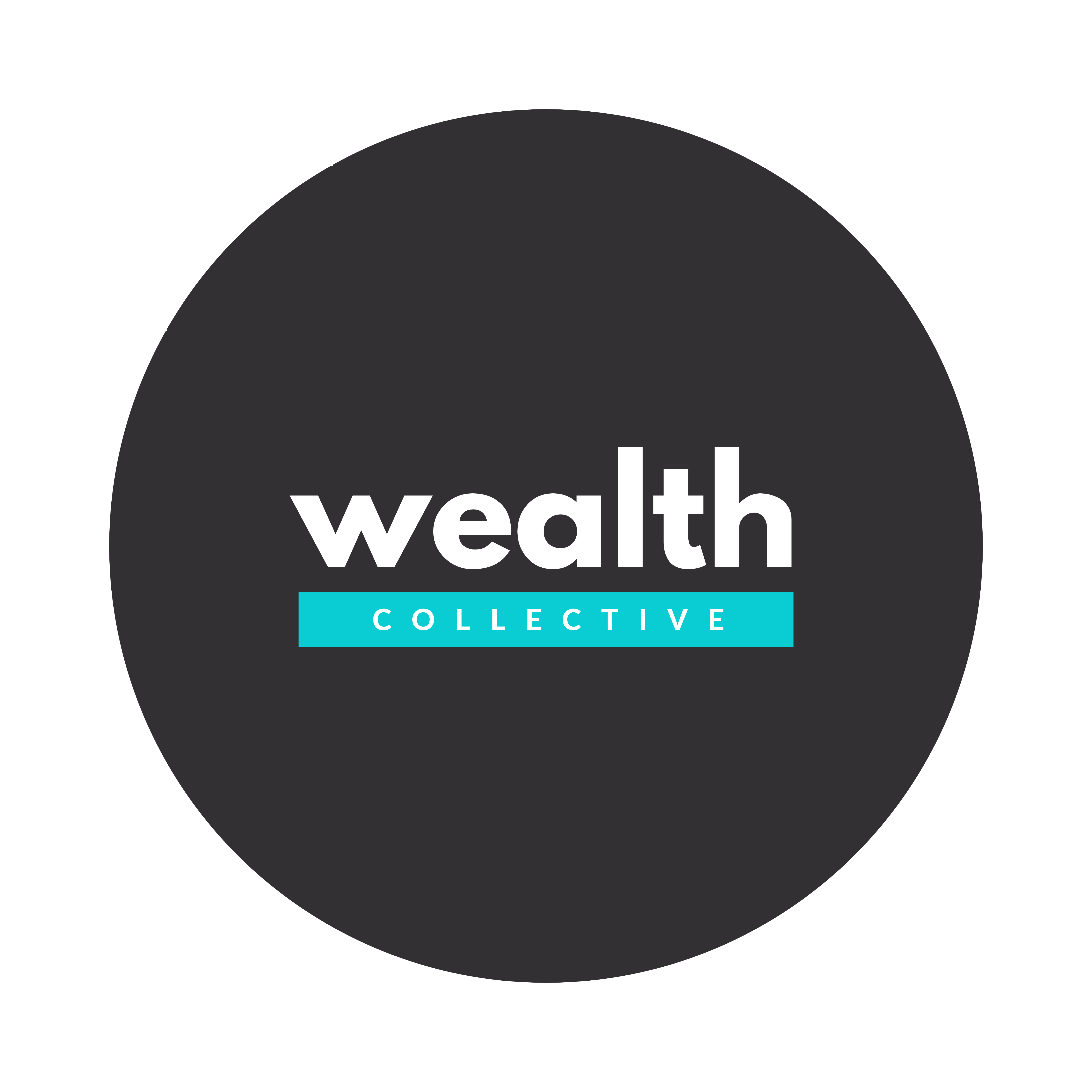 Wealth Collective