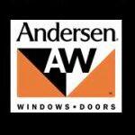 Anderson Windows St. Petersburg