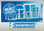 Shwinco Doors St. Pete