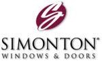 Simonton Windows St. Pete