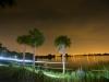 Quiet Waters Park, Florida