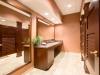 bathroom_q2f1257