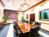 conferanceroom_q2f1187