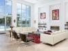 livingroom_40z1191-brownchairs