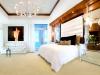 masterbedroom-b-8x12