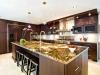 sanjuan_kitchen