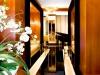 sittingroom-8x12