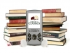 20120827-0058playerphonesbooks2