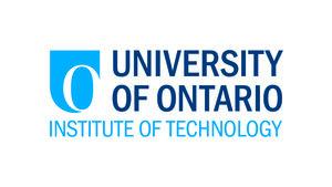 University of Ontario - Institute of Technology