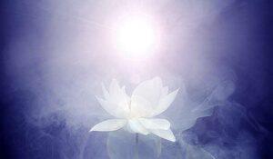Reiki Spiritual Awakening when you become Certified
